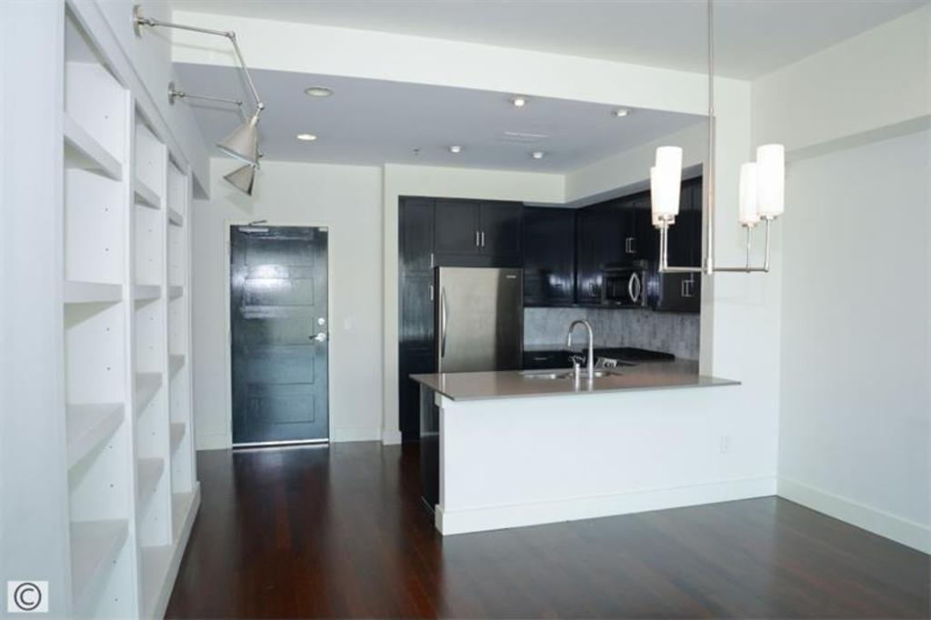 News And Reviews Of High Rise Condominiums Blog Archive