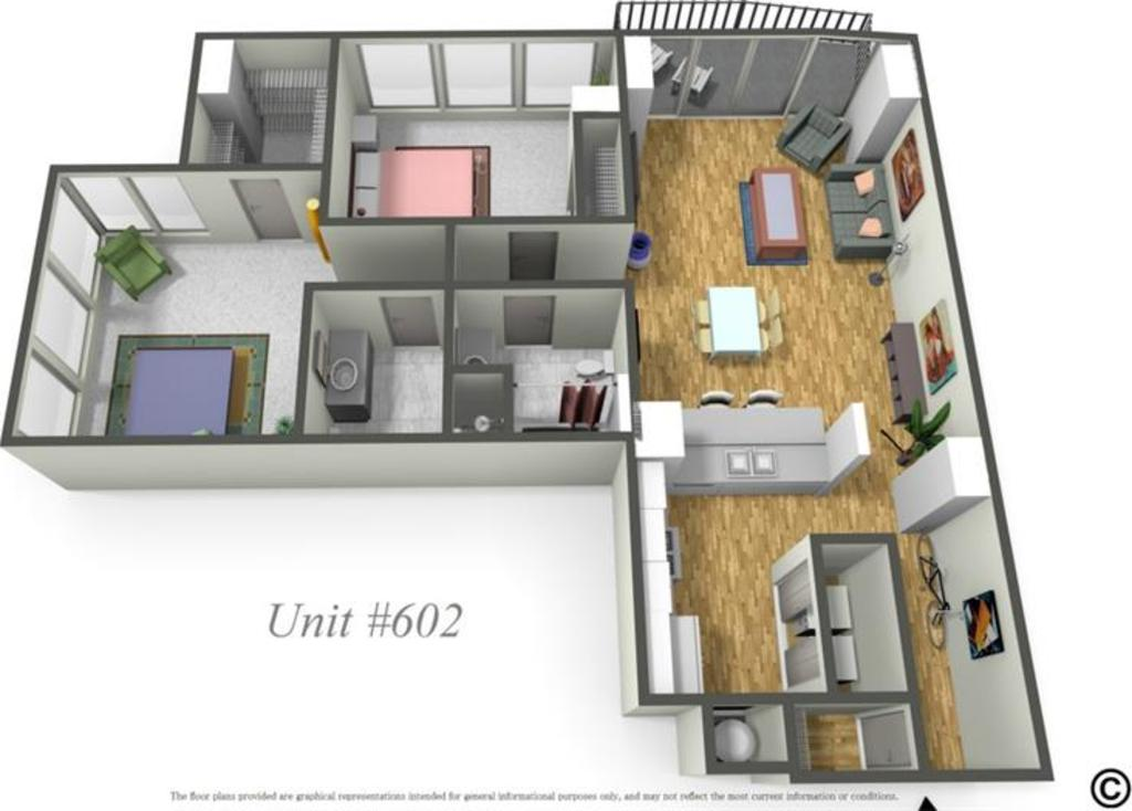 Now available in buckhead 39 s premier luxury 5 star high rise for Luxury house plans atlanta ga