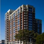 Brookwood condos of atlanta