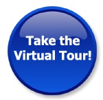 building virtual tour