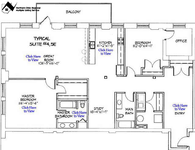 factory plan layout submited images factory floor plan layout trend home design and decor
