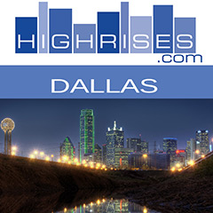Dallas High-Rise Condos