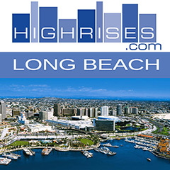 Long Beach High-Rise Condos