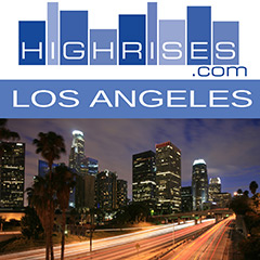 Los Angeles High-Rise Condos