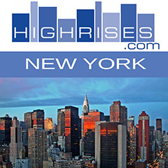New York High-Rise Condos