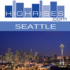 Seattle High-Rise Condos