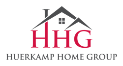 Huerkamp Home Group Logo