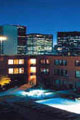Live oak lofts of dallas, tx