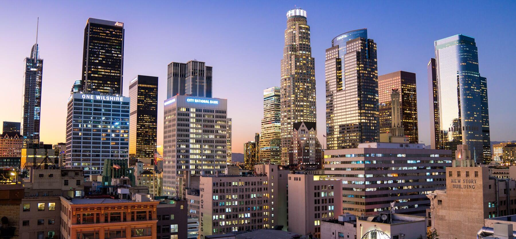 What Is Mid Century Modern Luxury Condos In Los Angeles Work With A Local Expert To