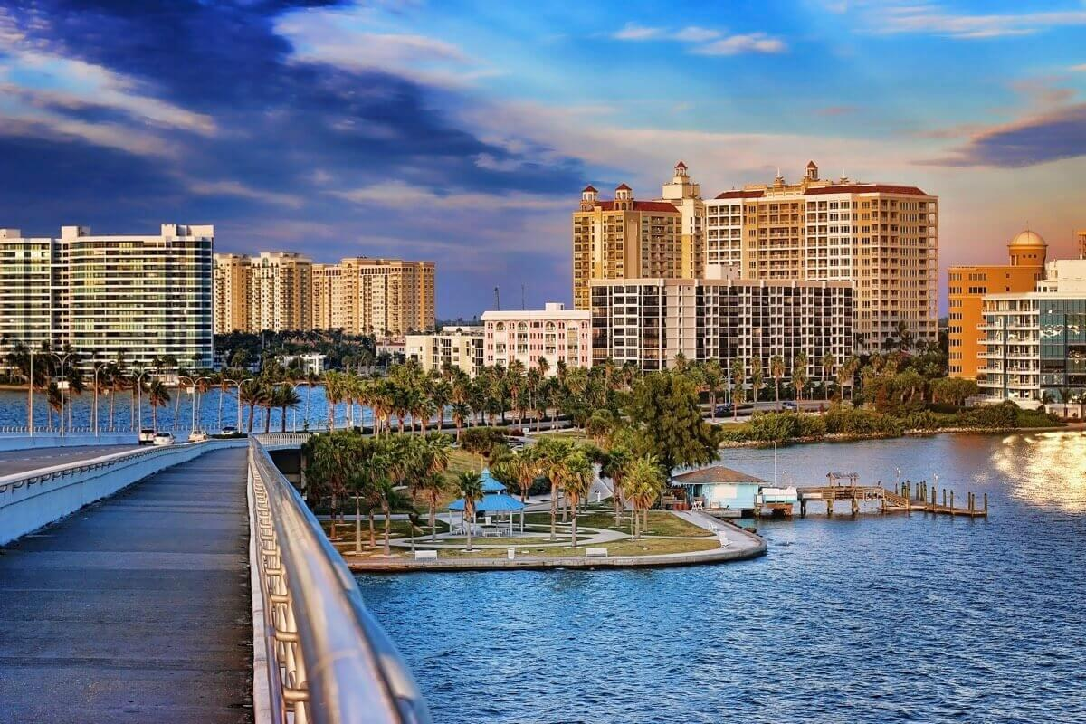 sarasota condos for sale search for high rise condos in sarasota fl