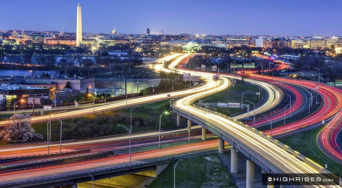 Luxury Washington DC Condos For Sale Local Expert Agents Connect