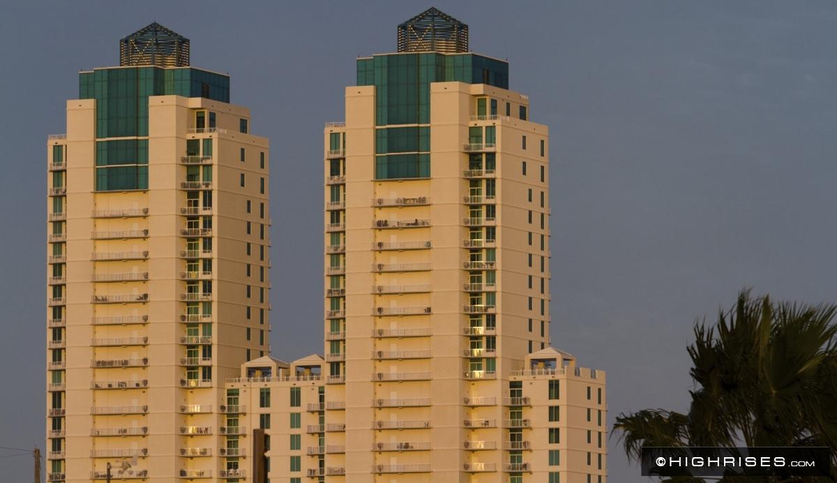 South Padre Island Condos Condominiums In South Padre