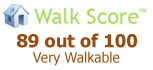 walkscore for watermark