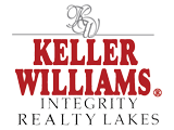 Keller Williams Realty Integrity