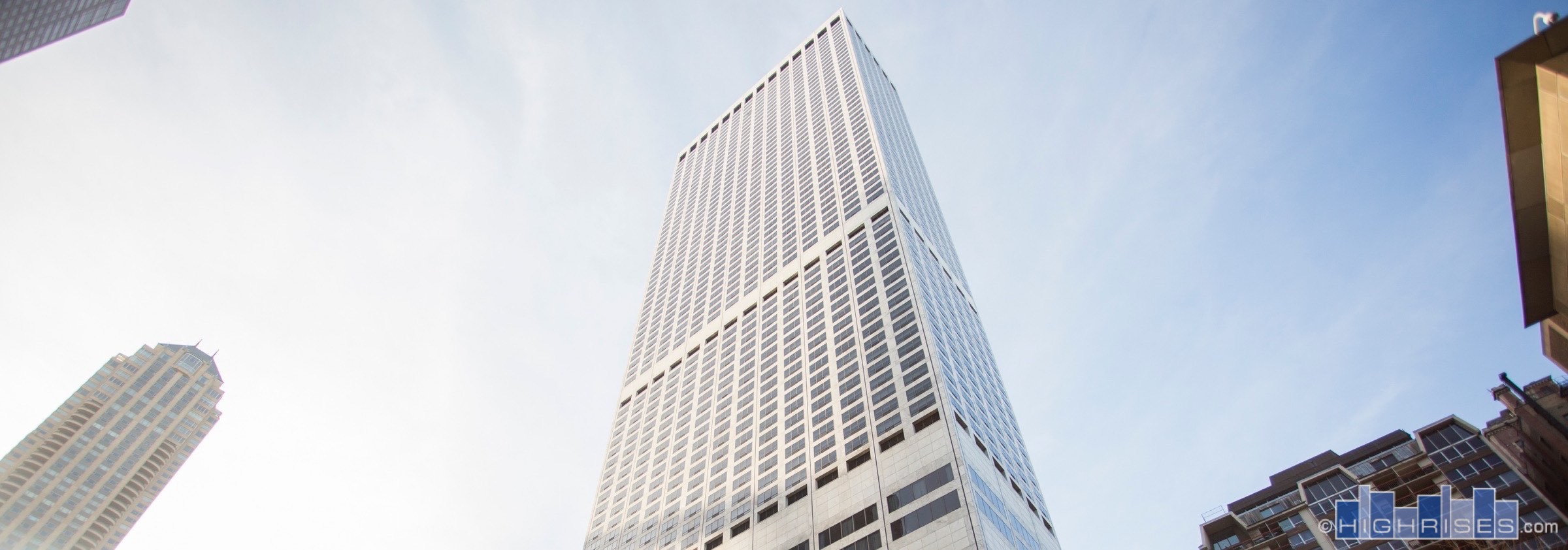 100 the chandler chicago floor plans aqua condos of for 180 water street 17th floor