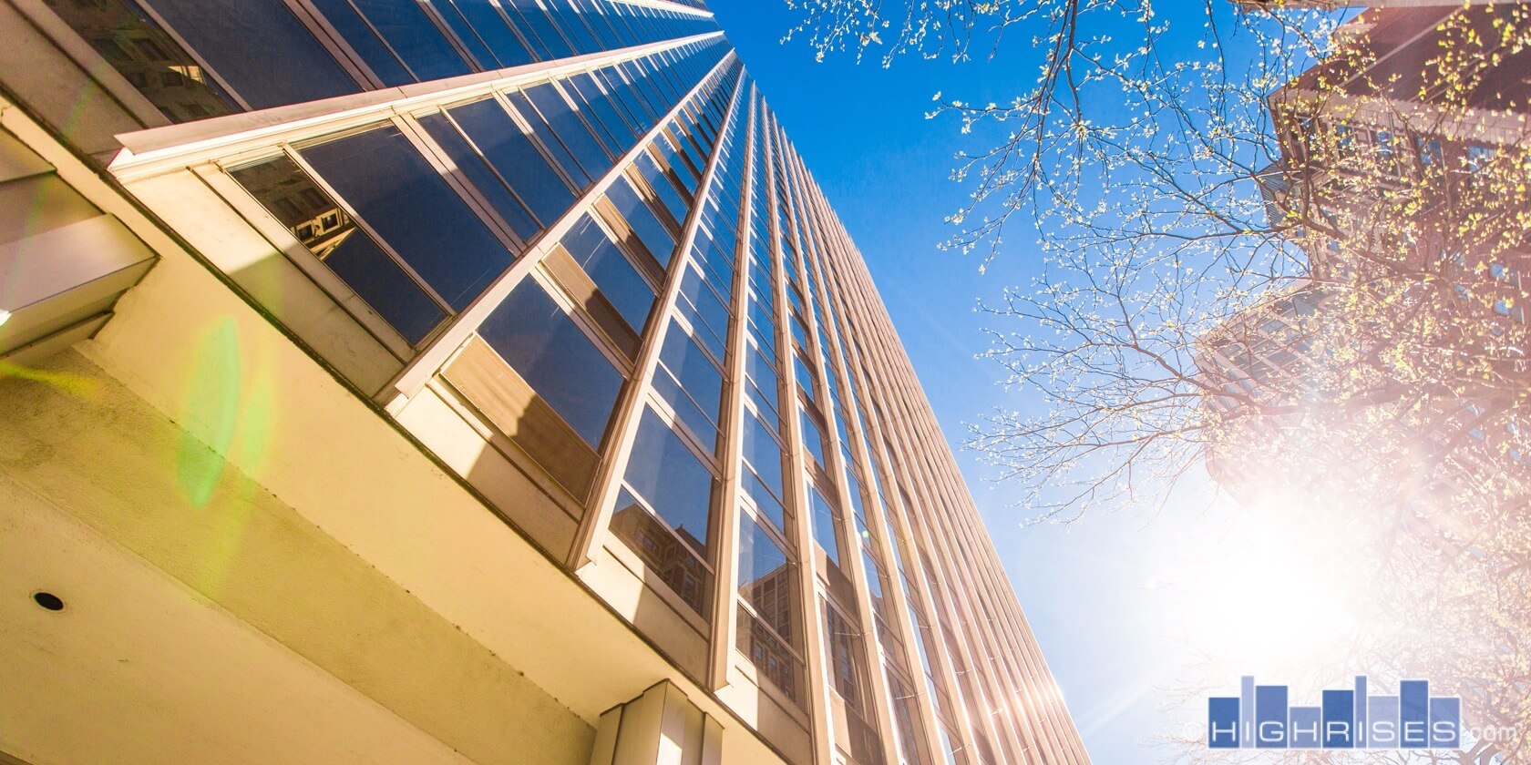 2400 N Lakeview Floor Plans: 2400 North Lakeview Condos Of Chicago, IL