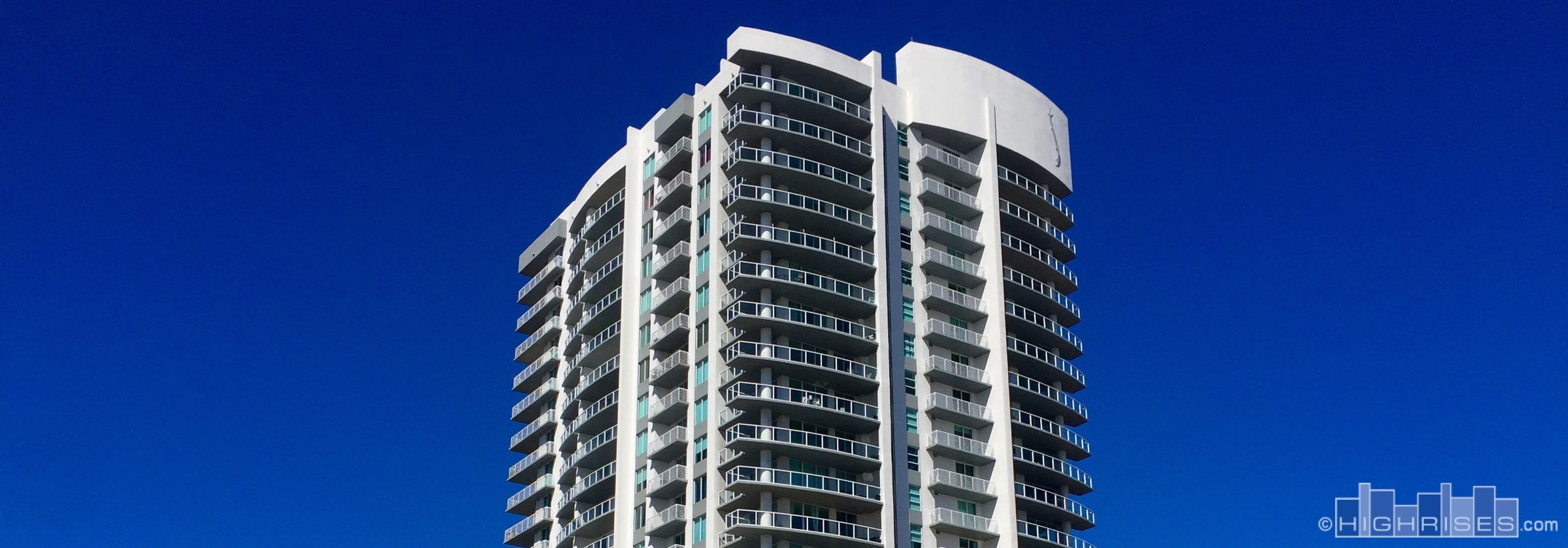 Strada 315 Condos of Fort Laderdale, FL | 315 NE 3rd Ave