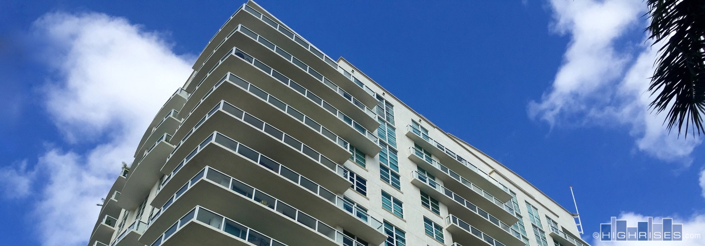The Port Condos And Marina Of Ft Lauderdale 1819 Se 17th St