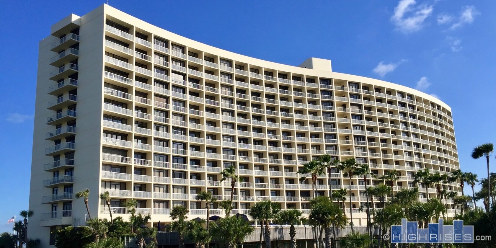 Condo Rentals Galveston East Beach