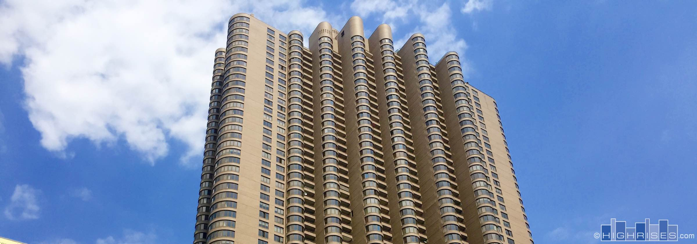 The Corinthian Condos For Sale 330 East 38th Street