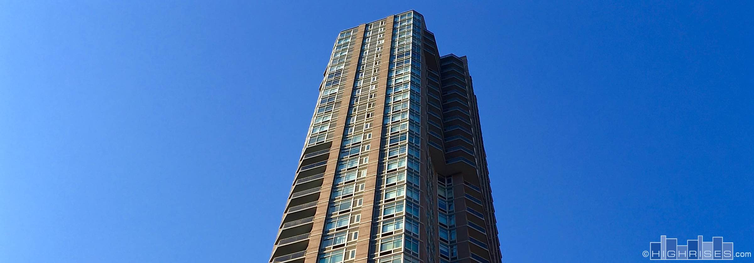 The royale condos for sale 188 east 64th street new york for Condos for sale nyc