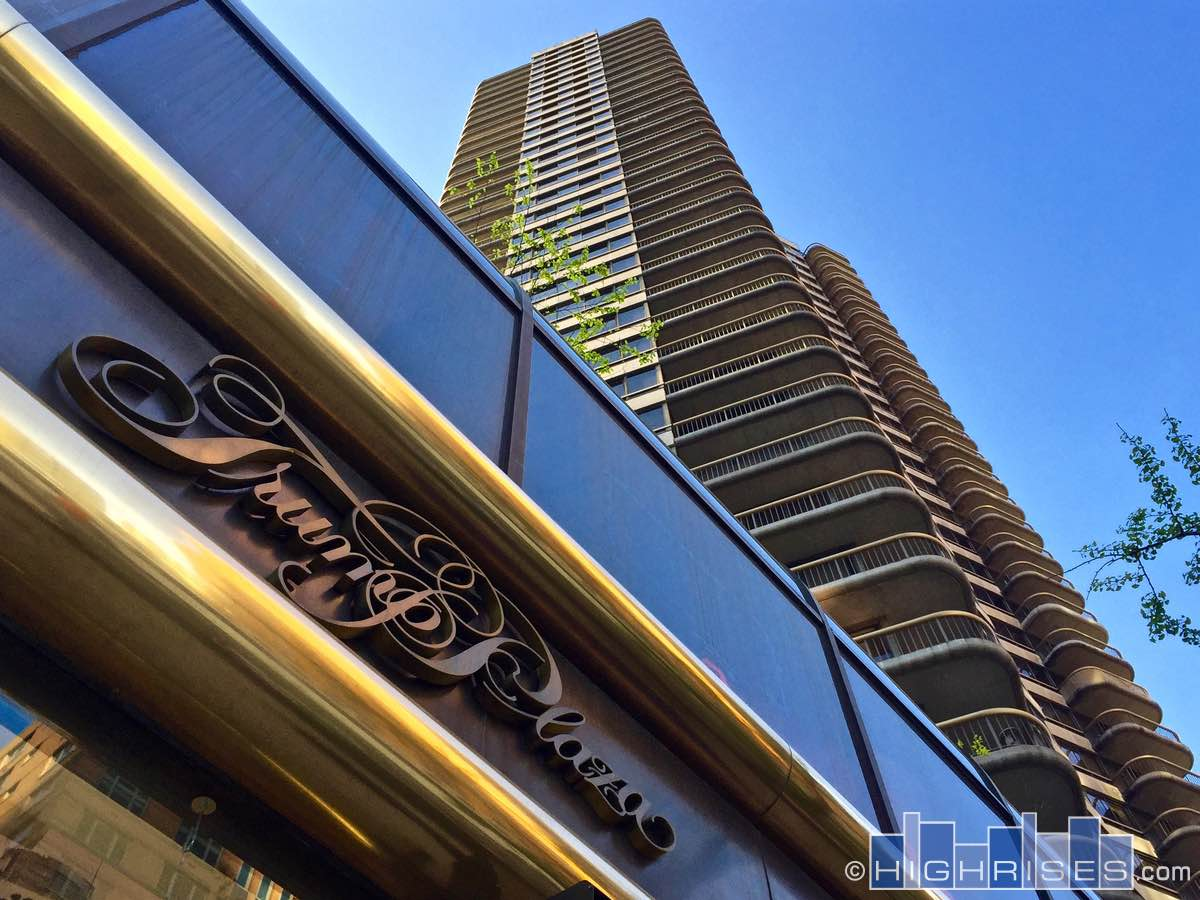 Trump plaza condos for sale 167 east 61st street new york for Trump plaza new york city
