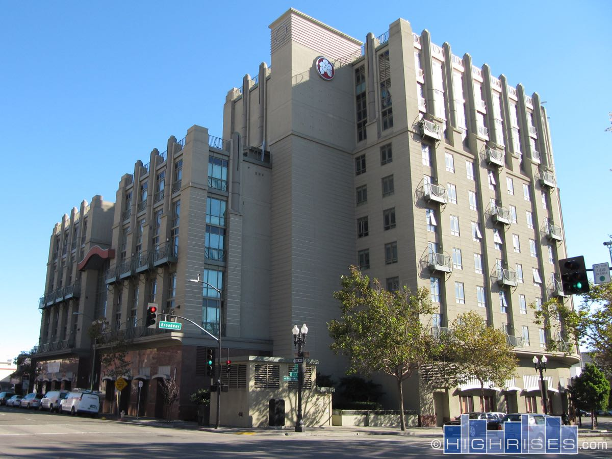 2 Bedroom Apartments In Phoenix 8 Orchids Condos Of Oakland Ca Eight Orchids 423 7th St