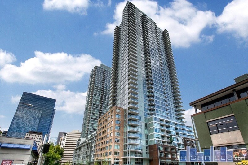Luxury Condos for Sale in Seattle, WA | Listings Updated Daily ...