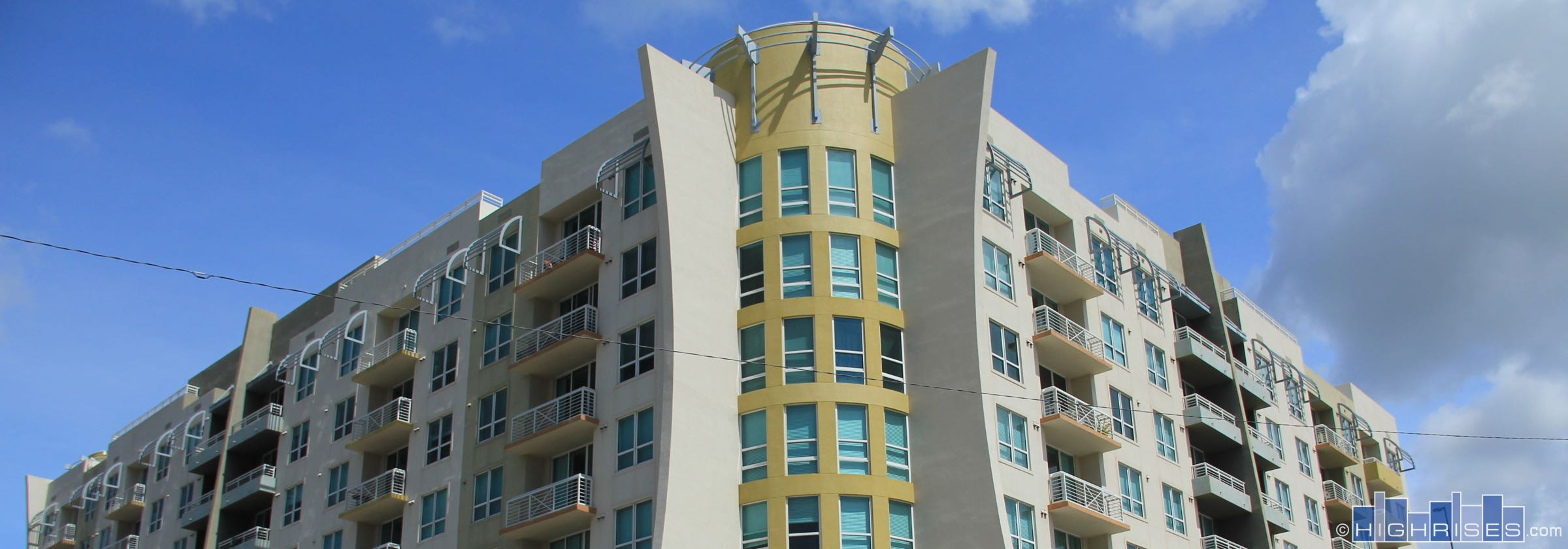 The Slade At Channelside Condos Of Tampa Fl 1190 E