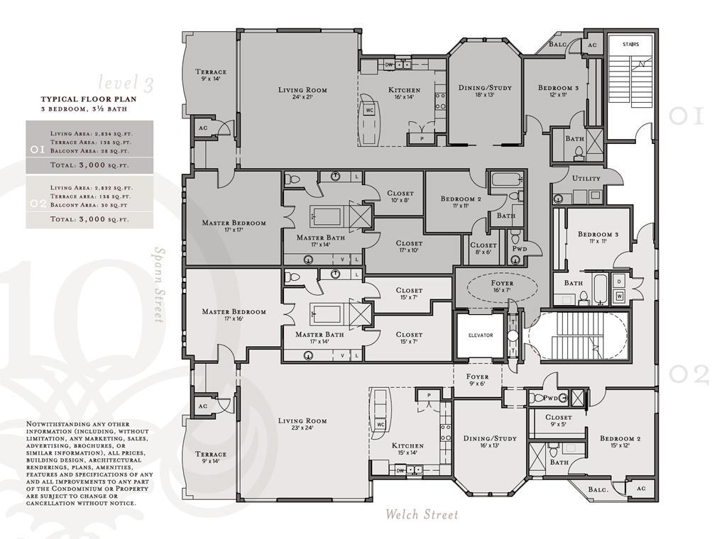Chateau Floor Plans 28 Images Mon Chateau Manor House