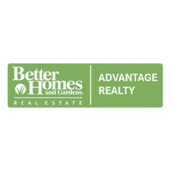 Better Homes & Gardens Advantage Realty