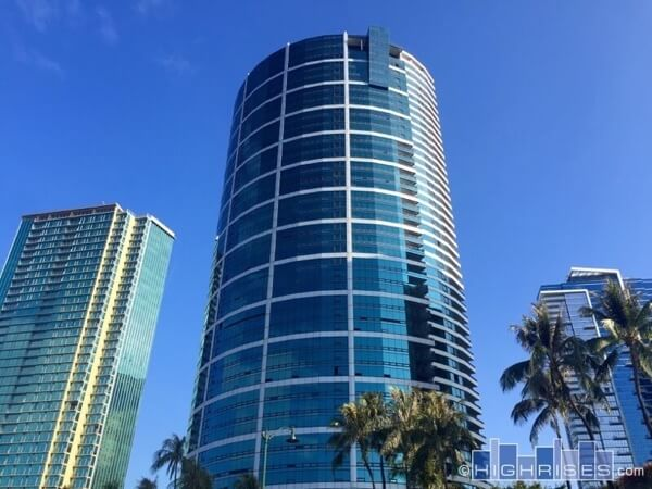 Excellent Latest Listings Of Honolulu Condos For Sale Work With A Download Free Architecture Designs Rallybritishbridgeorg