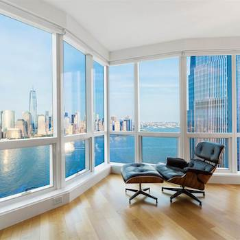 Jersey City Condos For Sale Find Condos Lofts In Jersey