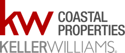 KW Coastal Properties