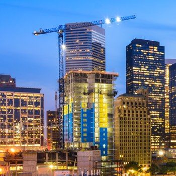 New Condos For Sale