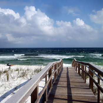 Pensacola Condo Search