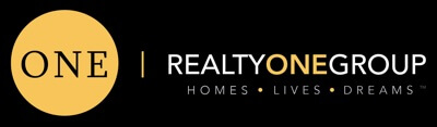 Realty One Group logo