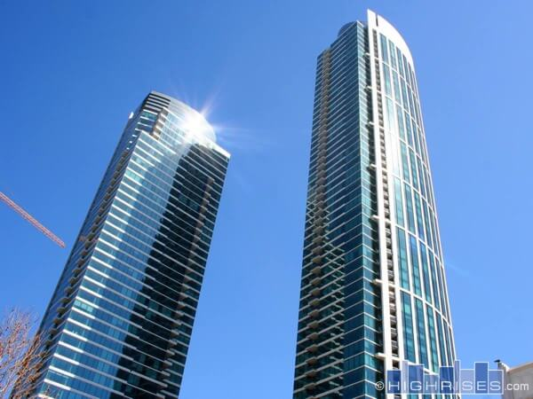 South Beach Condo Search