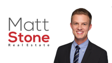 Matt Stone Real Estate Team