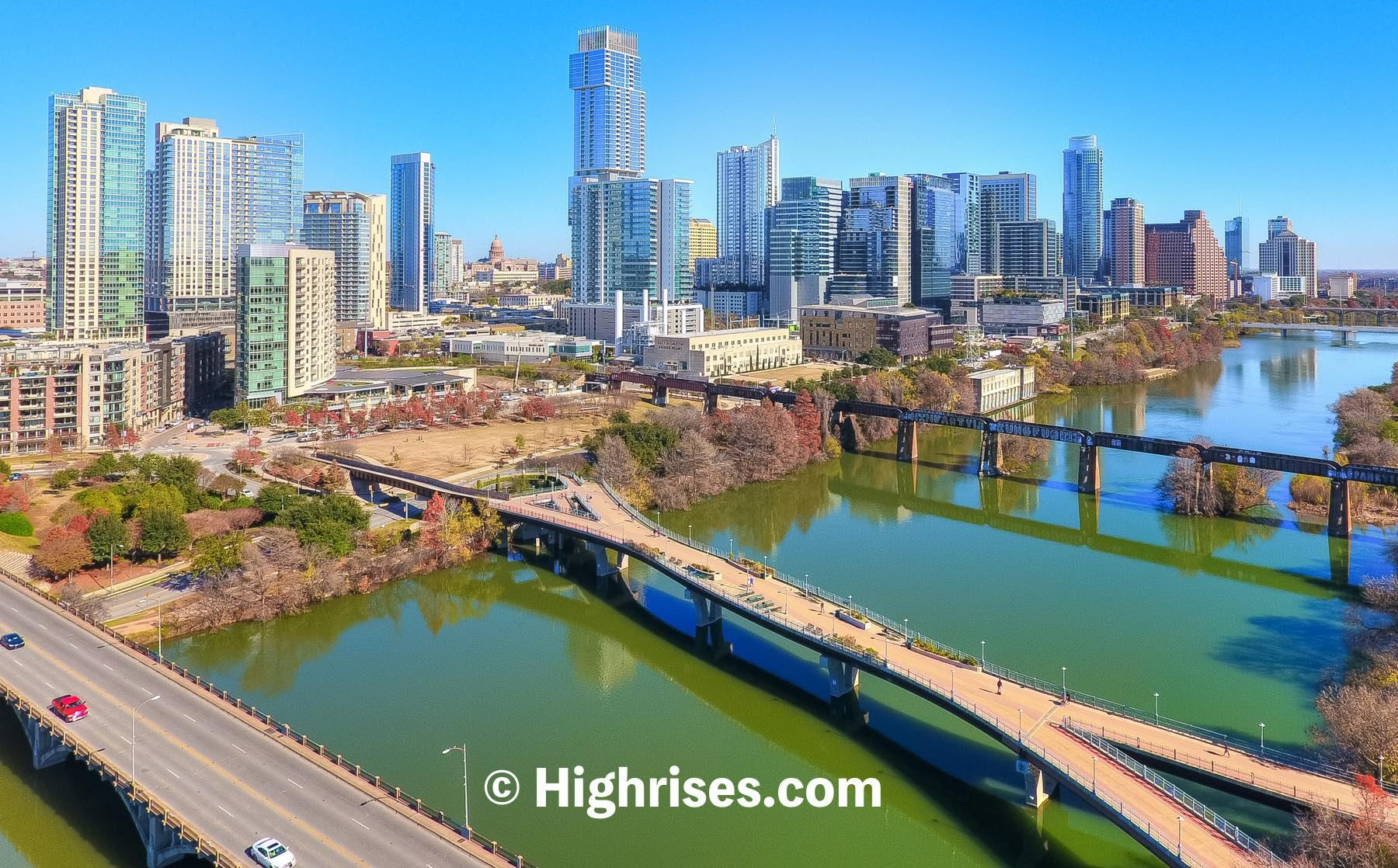 Awesome Condos For Sale In Austin Tx Austin Condos Lofts Beutiful Home Inspiration Truamahrainfo