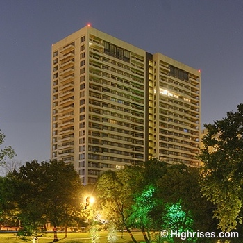 Turtle Creek Condos