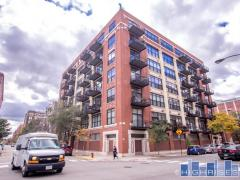 Luxury Condos For Sale In Chicago Il Listings Updated