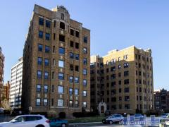 Condos And Lofts For Sale In Kansas City Mo Highrises