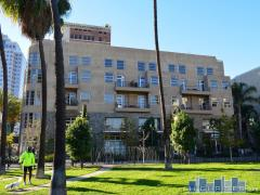 The Oceanside Condos Of Long Beach Ca 23 4th Place