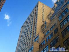 Trump World Tower Condos For Sale 845 United Nations