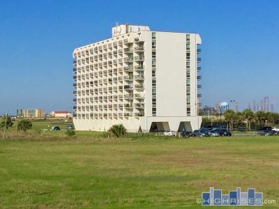Islander East Condos For Sale Galveston Tx