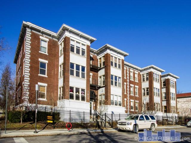 Mill creek terrace condos of kansas city mo jc nichols pkwy for 11242 mill place terrace