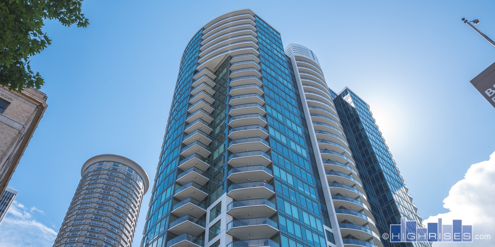 Escala Condos of Seattle, WA | 1920 4th Ave
