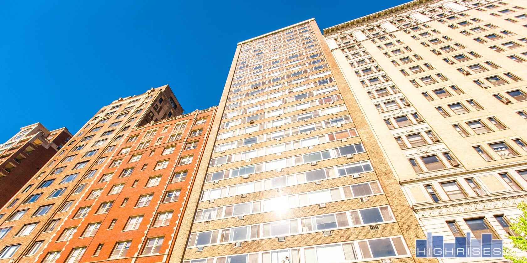 calgary located for estate the unit real sw condos sale of at lincoln guide park corner building