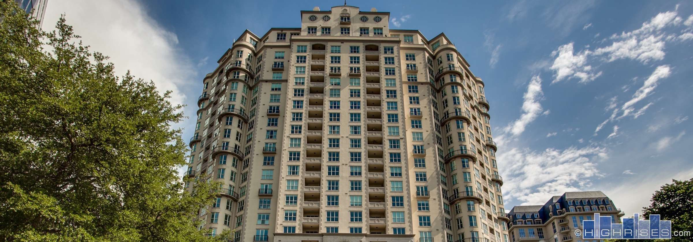 mayfair condos of dallas tx 3401 lee parkway